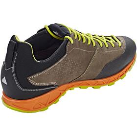 Dachstein Super Ferrata LC DDS Shoes Men graphite/oasis